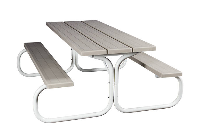 picnic_table_taupe_hr