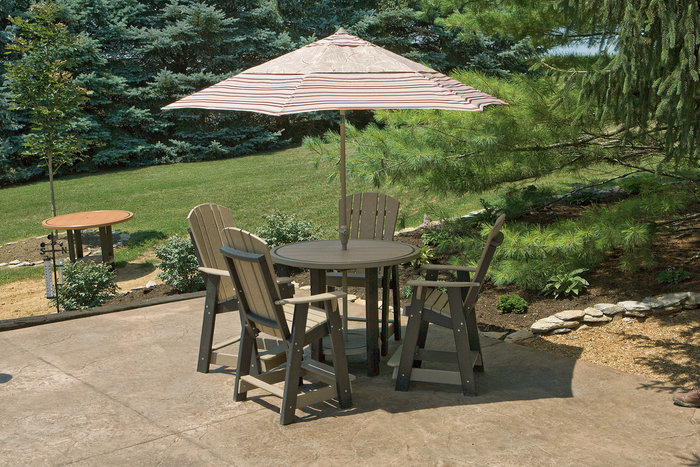 Outdoor Furniture Swingsets And, Patio Furniture Nashville Tn