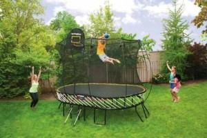 077-medium-oval-springfree-trampoline