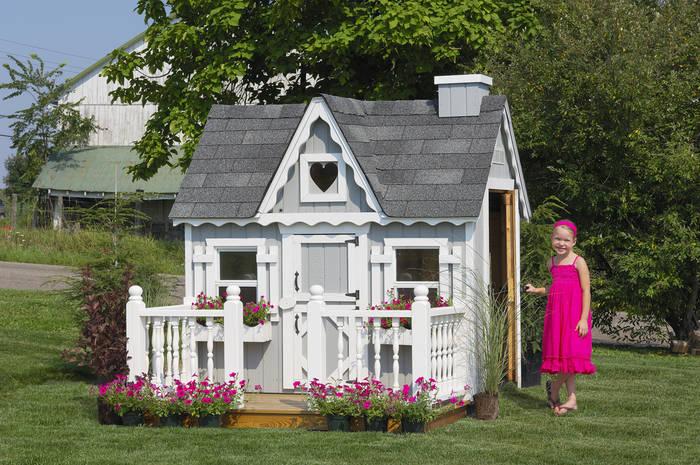 4x6_victorian playhouse