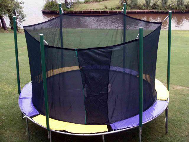 12-ft-round-magic-circle