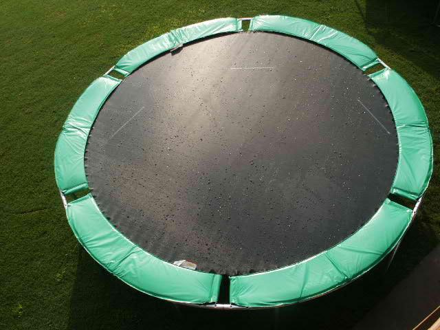 12-ft-round-magic-trampoline