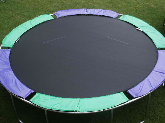 136-magic-circle-trampoline