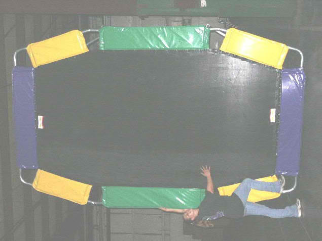 magic-circle-9-x-14-ft-rectagon-trampoline_1