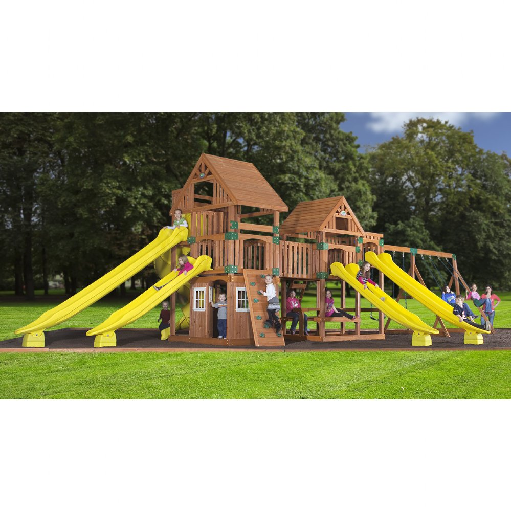 backyard discovery somerset swing set cover dudes