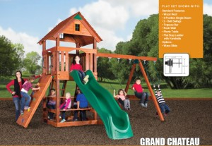 Swingsets And Playsets Nashville Tn Catalogs