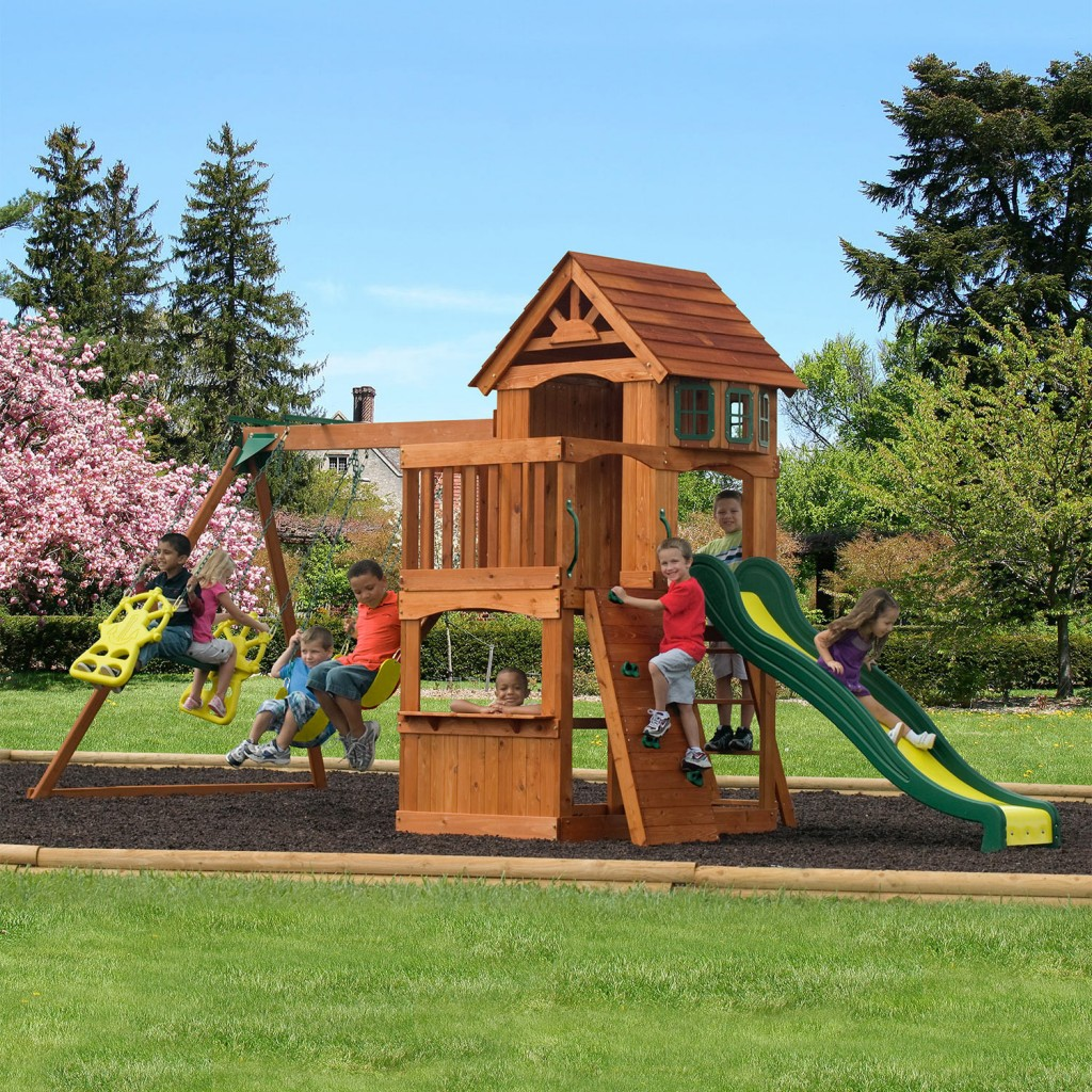 value playsets swingsets and playsets nashville tn